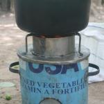 stoves3-l