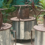 Stoves 1st Generation 5