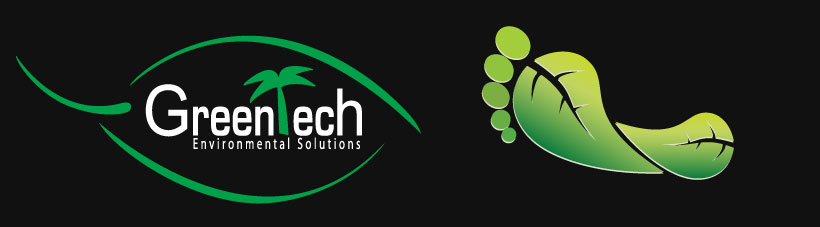 Greentech Environmental Solutions Gambia