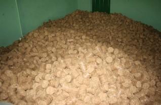 Briquette-Production-10-l