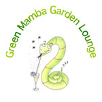 Green-Mamba-Garden-Lounge